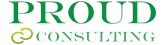 Proud Consulting Company Limited (PROUD)